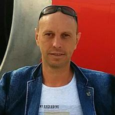 Фотография мужчины Сергей, 38 лет из г. Вязники