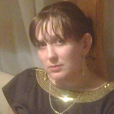 Фотография девушки Ирина, 33 года из г. Людиново