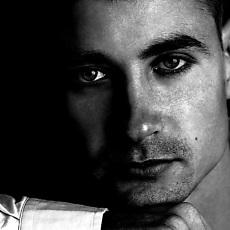 Фотография мужчины Вадим, 34 года из г. Краснокаменск