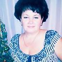 Натали, 48 лет