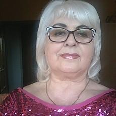 Фотография девушки Марина, 64 года из г. Кривой Рог