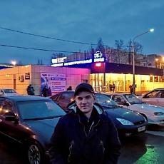 Фотография мужчины Алекс, 34 года из г. Омск