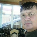 Суяркул, 38 из г. Иркутск.
