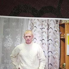 Фотография мужчины Эдуард, 47 лет из г. Пермь