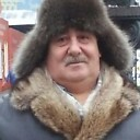 Гриша, 56 лет