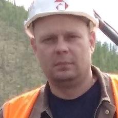 Фотография мужчины Василий, 33 года из г. Краснокаменск