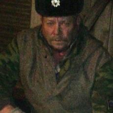 Фотография мужчины Федор, 57 лет из г. Котово