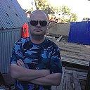 Golovorez, 40 лет