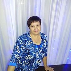 Фотография девушки Архидея, 55 лет из г. Комсомольск