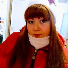 Фотография девушки Татьяна, 33 года из г. Йошкар-Ола