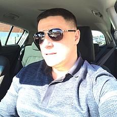 Фотография мужчины Николай, 41 год из г. Киев