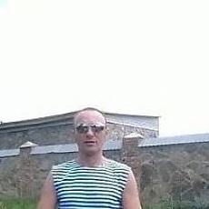 Фотография мужчины Валера, 41 год из г. Кемерово