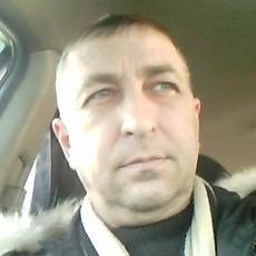 Фотография мужчины Вячеслав, 50 лет из г. Благовещенск