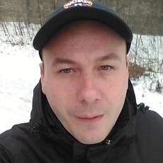 Фотография мужчины Aleksandr, 29 лет из г. Алчевск