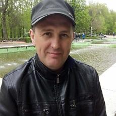 Фотография мужчины Виталий, 42 года из г. Анжеро-Судженск
