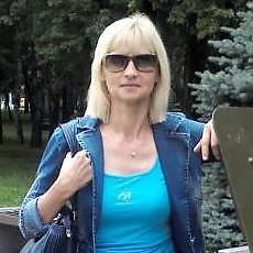 Фотография девушки Эля, 56 лет из г. Стерлитамак