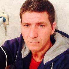 Фотография мужчины Эдем, 33 года из г. Судак