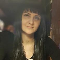 Фотография девушки Наталья, 38 лет из г. Самара