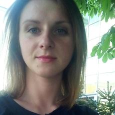 Фотография девушки Светлана, 28 лет из г. Минск