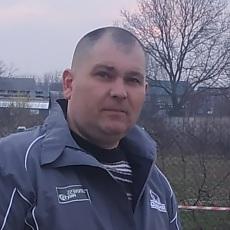 Фотография мужчины Саша, 43 года из г. Черновцы