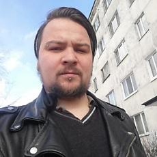 Фотография мужчины Руслан, 30 лет из г. Чехов