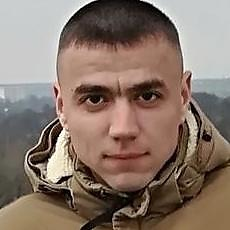 Фотография мужчины Витя, 28 лет из г. Могилев