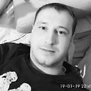 Уральский Рэп, 30 лет