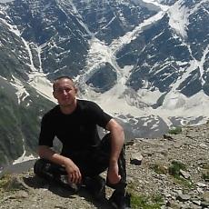 Фотография мужчины Шеф, 37 лет из г. Георгиевск