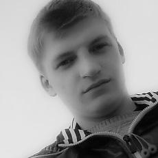 Фотография мужчины Дмитрий, 25 лет из г. Витебск