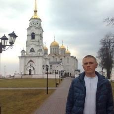 Фотография мужчины Олегыч, 37 лет из г. Дзержинское