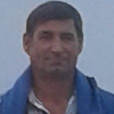 Фотография мужчины Геннадий, 51 год из г. Могилев