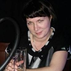Фотография девушки Анюта, 37 лет из г. Самара