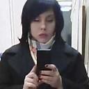 Анатольевна, 37 лет