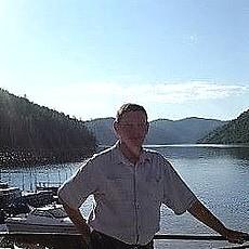 Фотография мужчины Анатолий, 66 лет из г. Зея
