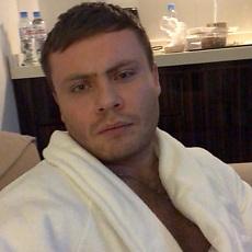 Фотография мужчины Mil, 32 года из г. Минск