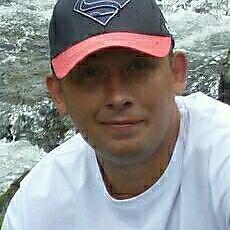 Фотография мужчины Денис, 34 года из г. Прокопьевск