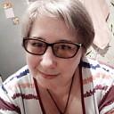 Алена, 44 года