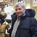 Анатолий, 58 из г. Москва.