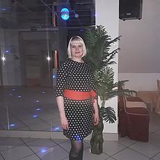 Фотография девушки Ирина, 49 лет из г. Кузнецк