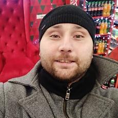 Фотография мужчины Serg, 35 лет из г. Минск