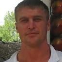 Вячеслав, 43 из г. Красноярск.