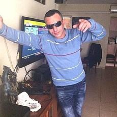 Фотография мужчины Гарик, 46 лет из г. Тель-Авив