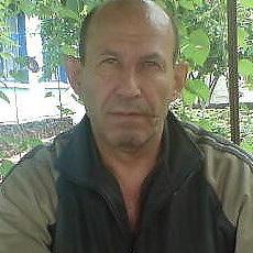 Фотография мужчины Василь, 59 лет из г. Оренбург
