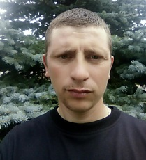 Фотография мужчины Виталий, 31 год из г. Ошмяны