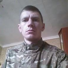 Фотография мужчины Иван, 32 года из г. Вольногорск