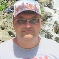 Фотография мужчины Серега, 40 лет из г. Приозерск