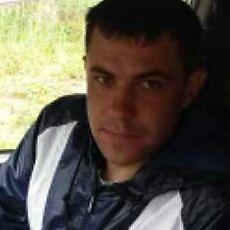 Фотография мужчины Михаил, 33 года из г. Чита