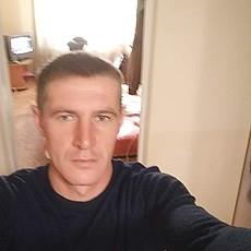 Фотография мужчины Макс, 37 лет из г. Харьков