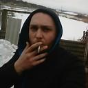 Егор, 24 года