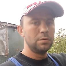 Фотография мужчины Игорь, 35 лет из г. Курск